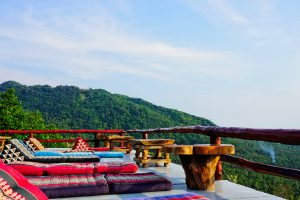 My favorite places on Koh Phangan