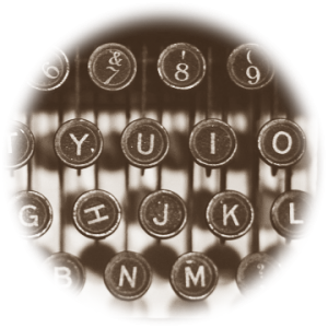 Texterin Werbetexterin Webtext