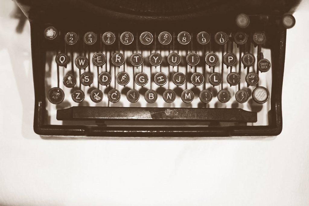 Elaschreibt Text schreiben Webtext Pressetext