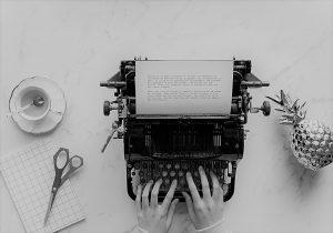 Content vs. Copy: Wo ist der Unterschied?
