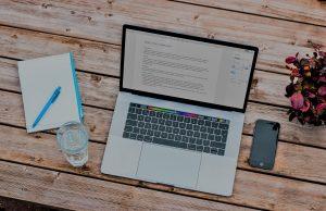 8 Dinge, die Webtexter können müssen