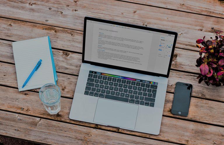 Texter Website Webtext SEO Texterstellung Österreich