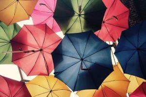 Verregneter steirischer Frühling? Diese Ausflugstipps sind wasserfest!