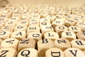 Perfekten Texter finden: In 7 Schritten