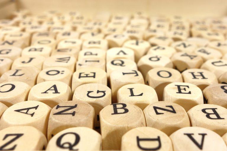 Texterstellung, SEO-Text, Texter Österreich, Texter Blog
