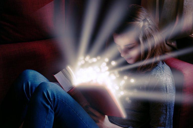 Storytelling Texter Copywriter nachhaltig SEO