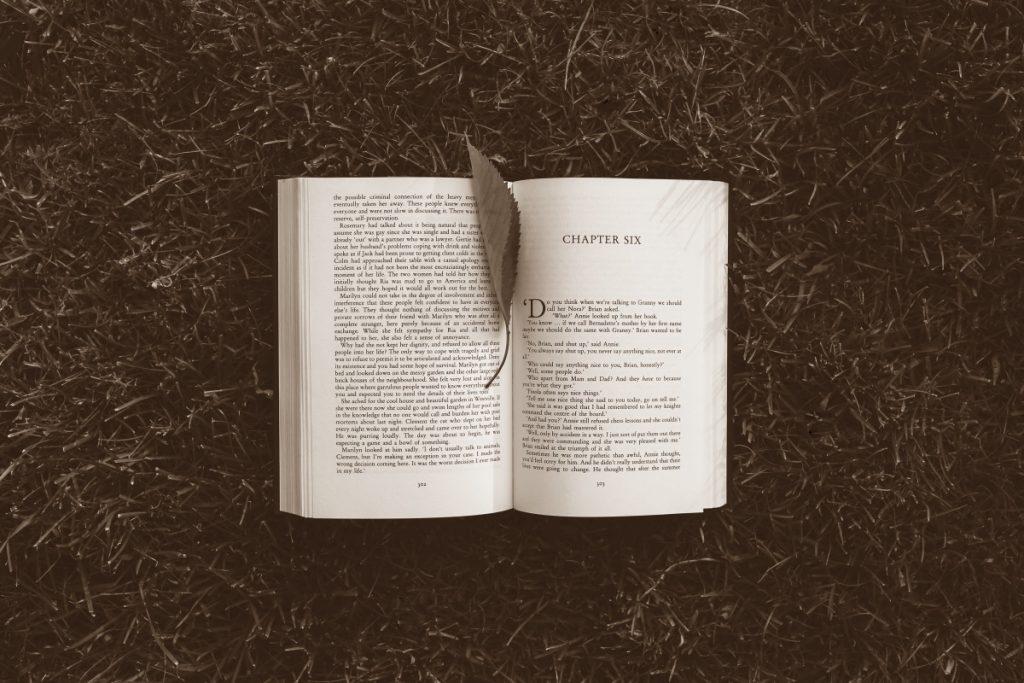 Autor Autorenberatung Texter Texterin Texterstellung Buchautor