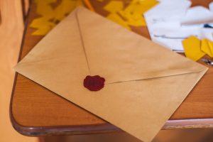 9 schnelle Tipps für bessere E-Mails
