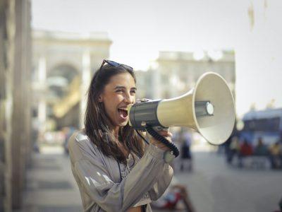 Werbetexte – wie du mehr verkaufst, indem du besser kommunizierst