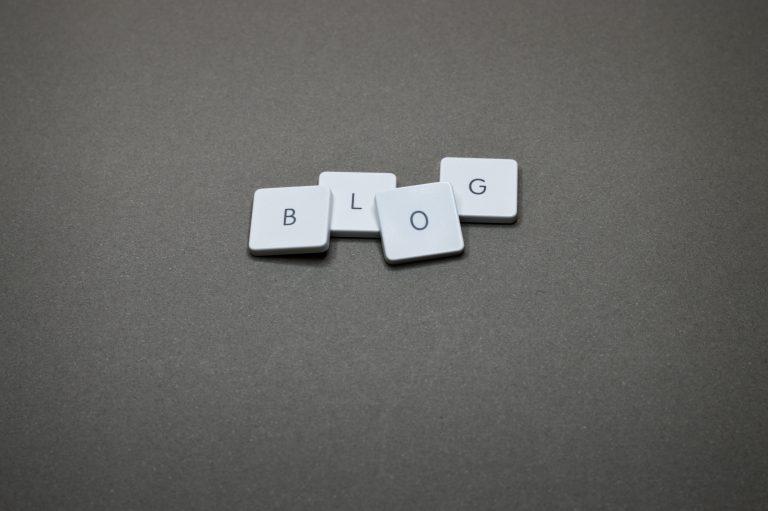 Texter für Blog Blogger Unternehmensblog Texter Texterin Nachhaltigkeit